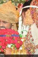 Asif ali wedding (63)