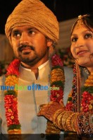 Asif ali wedding (69)