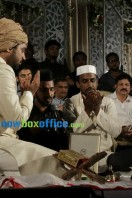 Asif ali wedding (7)