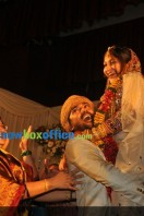 Asif ali wedding (70)