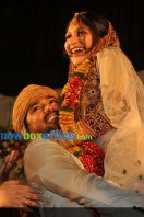 Asif ali wedding (71)