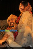 Asif ali wedding (72)