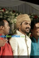Asif ali wedding (9)