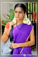 Auto Raja New Photos (1)