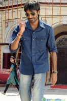 Dhanush in Ambikapathy (2)