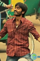 Dhanush in Ambikapathy (3)