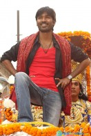 Dhanush in Ambikapathy (4)