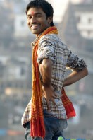 Dhanush in Ambikapathy (5)