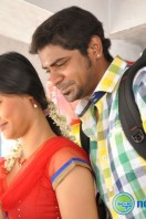 Dhooramu Telugu Movie Photos