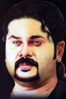 Manthrika Thakkol 3D  Malayalam movie featuring Dileep in lead role