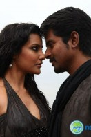 Ethir Neechal Tamil Movie Photos