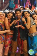 Iddarammayilatho Telugu Movie Photos