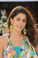 Isha Talwar Actress Photos