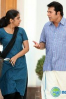 Kadal Kadannoru Mathukkutty Movie Stills