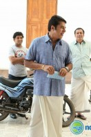 Kadal Kadannoru Mathukkutty Movie Stills (20)