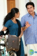 Kadal Kadannoru Mathukkutty Movie Stills (5)