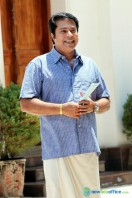 Kadal Kadannoru Mathukkutty Movie Stills (7)