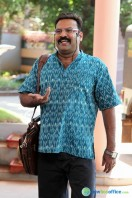 Kadal Kadannoru Mathukkutty Movie Stills (9)