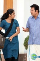 Kadal Kadannoru Mathukkutty Malayalam Movie Photos