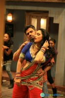 Kalimannu Movie Stills (8)
