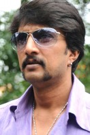 Kichcha Sudeep And Kumar to work Together