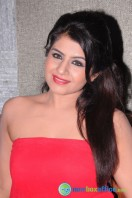 Manisha Marzara Actress Photos