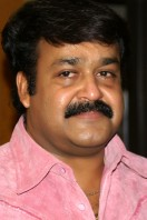 Mohanlal to act in Memory Card