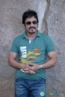 Nagarjuna Photo Gallery (10)