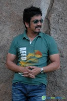 Nagarjuna Photo Gallery (11)
