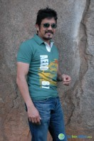 Nagarjuna Photo Gallery (12)
