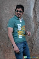 Nagarjuna Photo Gallery (13)