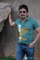 Nagarjuna Photo Gallery (14)