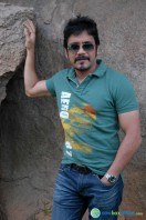 Nagarjuna Photo Gallery (15)