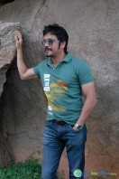 Nagarjuna Photo Gallery (16)