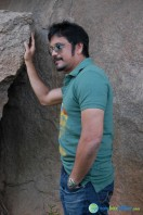 Nagarjuna Photo Gallery (17)