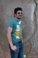 Nagarjuna Photo Gallery (19)