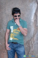 Nagarjuna Photo Gallery (22)