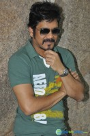 Nagarjuna Photo Gallery (26)