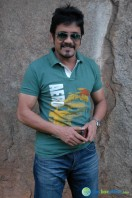 Nagarjuna Photo Gallery (5)