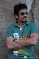 Nagarjuna Photo Gallery (6)