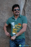 Nagarjuna Photo Gallery (7)
