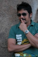 Nagarjuna Photo Gallery (8)