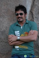 Nagarjuna Photo Gallery (9)