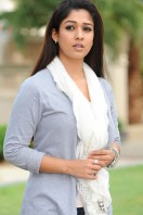 Nayantara to act as Anamika in Kahani remake