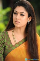 Nayanthara in Love Story (1)