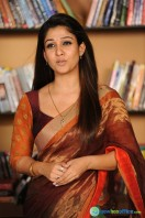Nayanthara in Love Story (11)