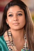 Nayanthara in Love Story (14)