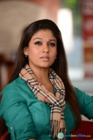 Nayanthara in Love Story (16)