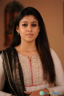 Nayanthara in Love Story (3)