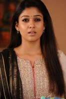 Nayanthara in Love Story (4)